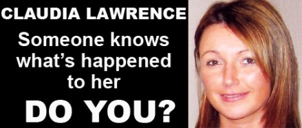 Claudia-Lawrence-Someone2-H