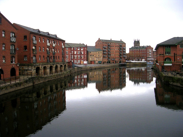 river-aire-leeds-bridge-1774962