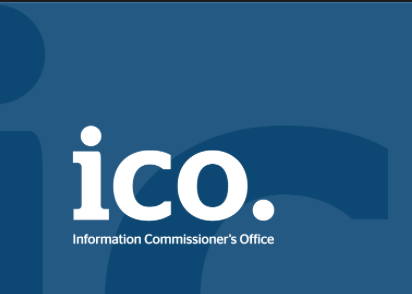 Information rights 'watchdog' vexed by recent Tribunal findings