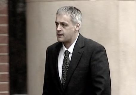 Case Digest: R v Robin Joseph Garbutt [2012] EWCA Crim1167
