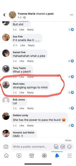 Mark Isles strangling (2)